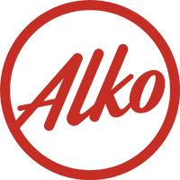 Kauppakeskus Sokkari - Alko logo