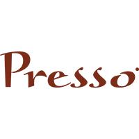 Kauppakeskus Sokkari - Presso logo