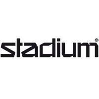 Kauppakeskus Sokkari - Stadium logo