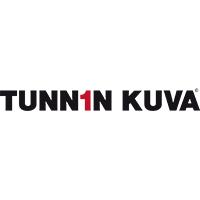 Kauppakeskus Sokkari - Tunnin Kuva logo