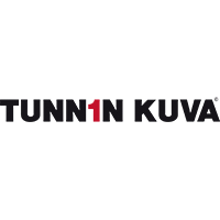 Tunnin Kuva (photographs)