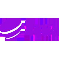 Telia Kauppa (telecommunications)