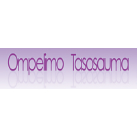 Ompelimo Tasosauma (sewing services)