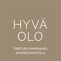 Sokos Hyvä Olo (beauty care and health)