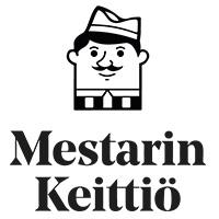 Mestarin Keittiö (restaurant)